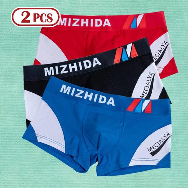 underpantie, Underwear, Fashion, boxer briefs