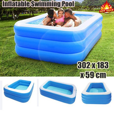 kidsplaypool, adultswimming, inflatableswimmingpool, Children