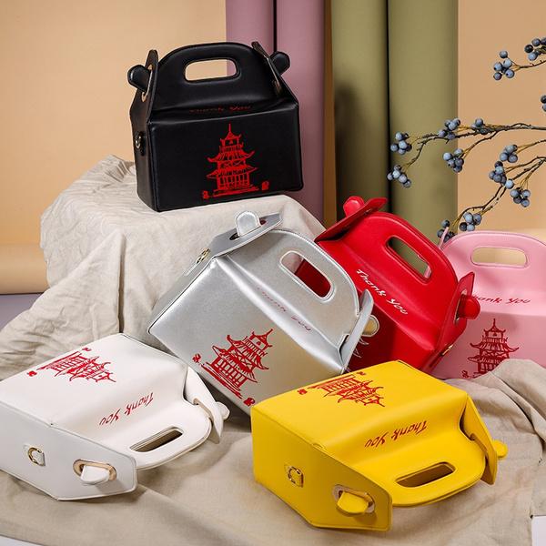 women bags, Shoulder Bags, Fashion, Chinese