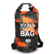lightweightbag, waterproof bag, Hiking, Fashion