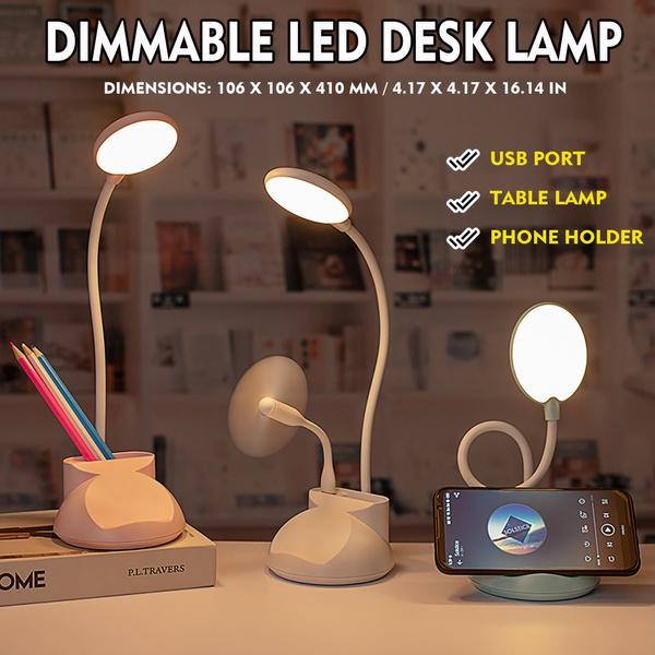 led, usb, lights, lampsforbedroom