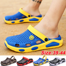 beach shoes, Flip Flops, Fashion, casualslipper