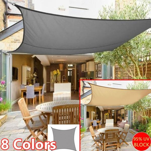 patioshadecover, outdoorfurniture, Outdoor, fencescreen
