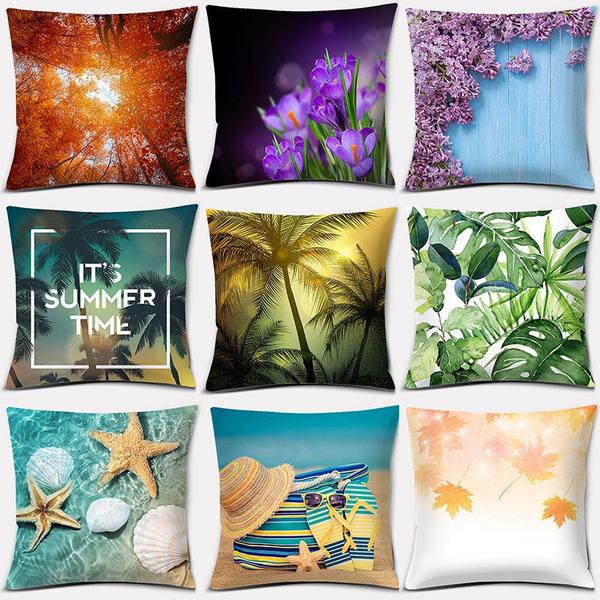 Fashion, Office, printedpillowcase, Pillowcases