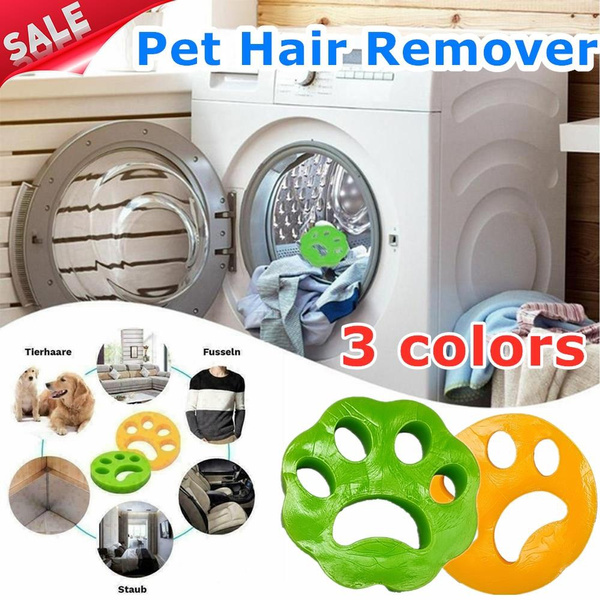 hair, Laundry, Pets, Remover