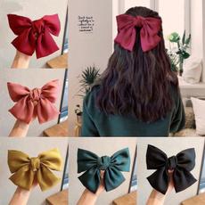 bowtopclip, headdress, lolitahairclip, Spring