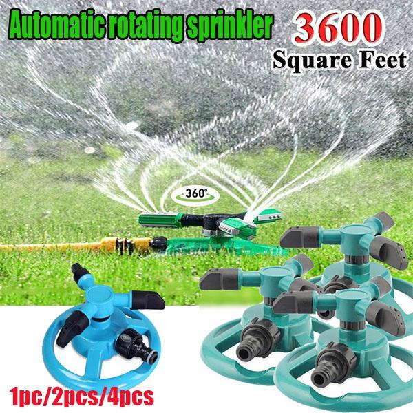 irrigation, Garden, Gardening Tools, watersprinkler
