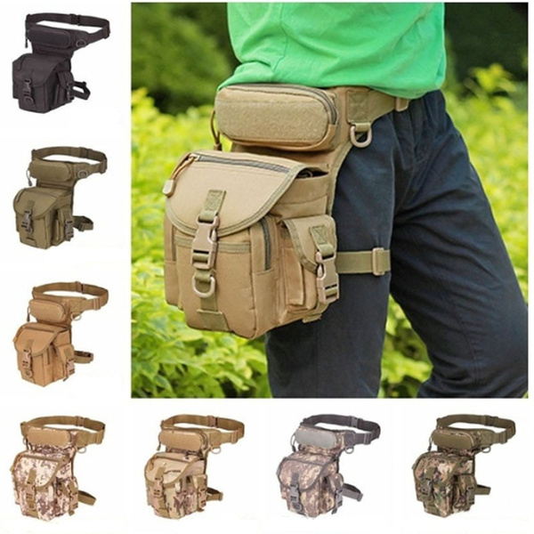 legbag, Fashion Accessory, Outdoor, camping
