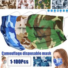 meltblown, dustmask, disposablefacemask, safetymask
