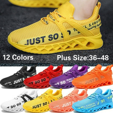 casual shoes, Sneakers, trainersshoe, Running