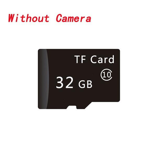 Mini, Remote, Digital Cameras, hdcamera