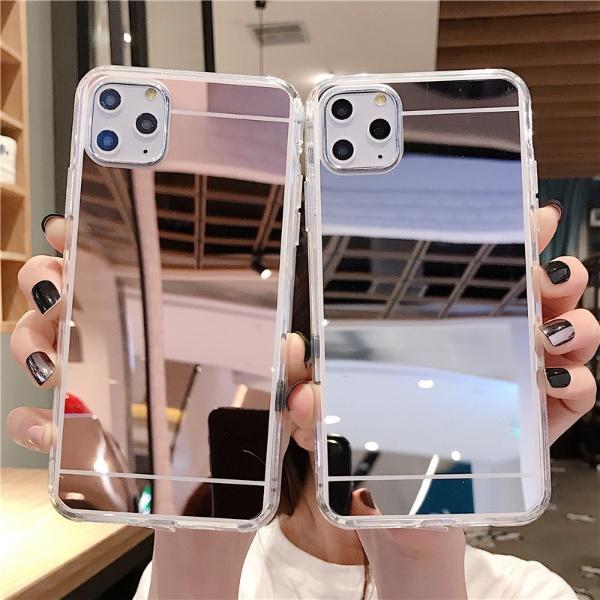 case, Mini, Phone, Iphone 4