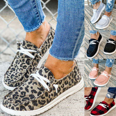 Summer, Sneakers, flatshoesforwomen, shoes for womens