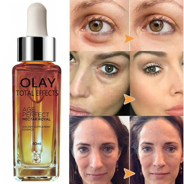 Anti-Aging Products, antiwrinkle, smooth, vitamin