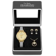 Jewelry, Gifts, fashion watches, Watch