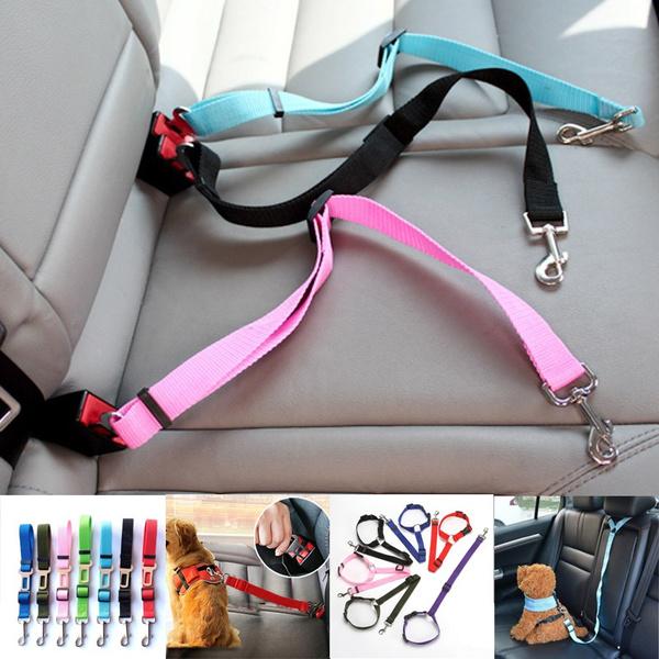 Fashion Accessory, Fashion, seatbelt, seatbeltforpet