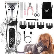 pethairtrimmer, Pets, cathaircut, doghaircut