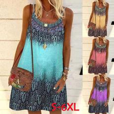Summer, Fashion Accessory, Fashion, beachskirt