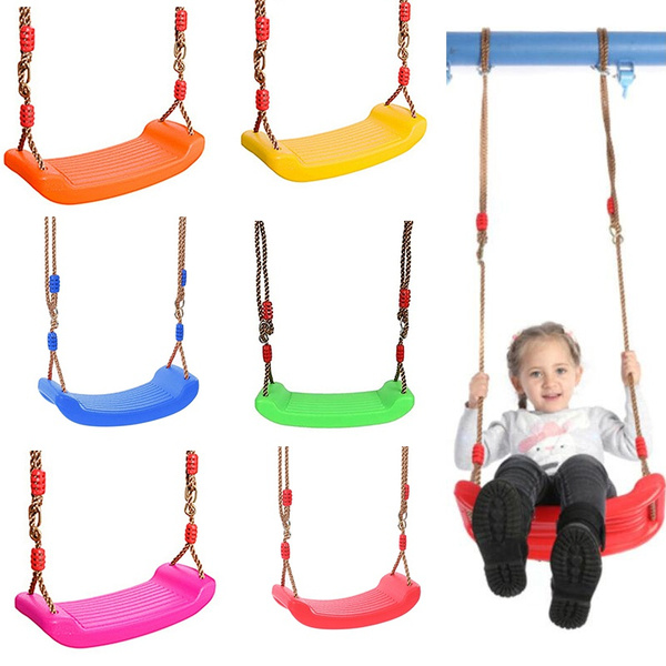 swingseat, Mini, play, Outdoor
