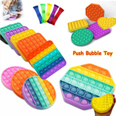 Toy, stresstoy, Gifts, sensorytoy