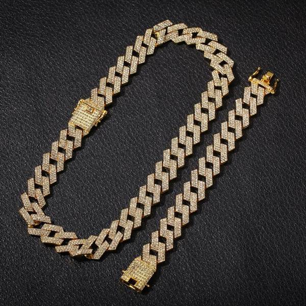 hip hop jewelry, icedoutchain, Bling, bling bling