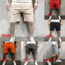 joggingpant, Shorts, Champion, runningpant
