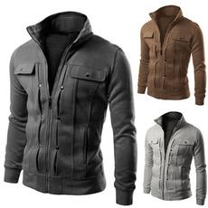 carhartthoodie, Outdoor, hoodiesformen, zipperjacket