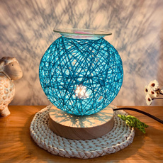 lights, Electric, waxmelter, home fragrance