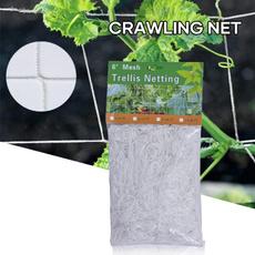Polyester, forplant, Garden, plantsupport