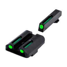 Fiber, Laser, rail, gun
