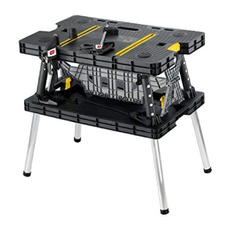 portable, Storage, Tool, Metal