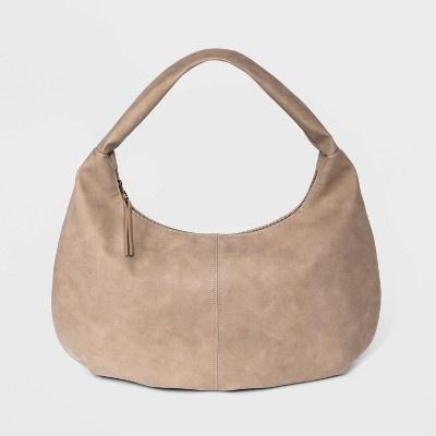 Handbags, Women's Fashion, Zip