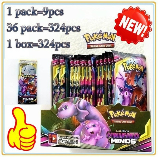 Toy, card game, Gifts, collectioncard