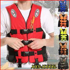 raftingjacket, water, Vest, Fashion