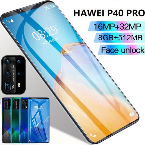 fingerprintunlocksmartphone, Smartphones, huaweismartphone, Gps