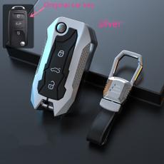 case, keycasecoverkeychain, Key Chain, forvolkswagenvwpolo