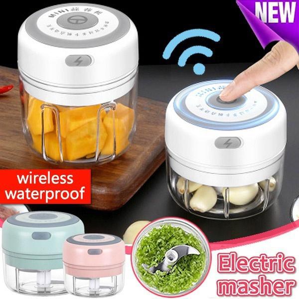 Mini, Kitchen & Dining, Picnic, Electric