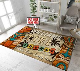 doormat, Mats, floor, Rugs