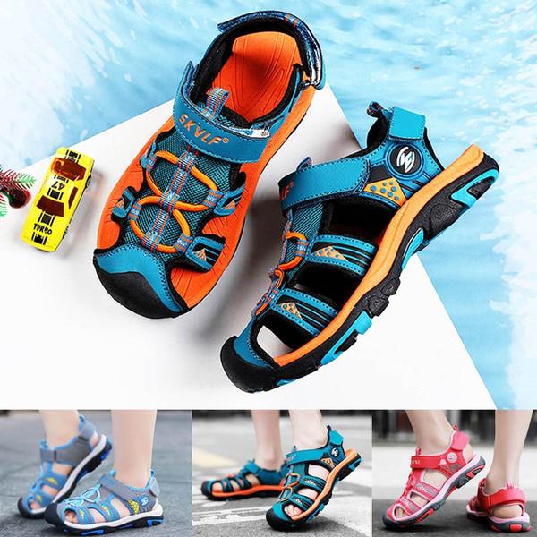 kidssandal, shoes for kids, Sandals, girlssandal