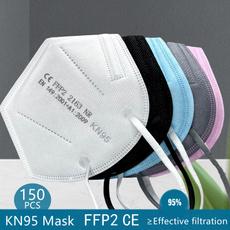 kn95dustmask, ffp2mask, unisex, ffp2facemask