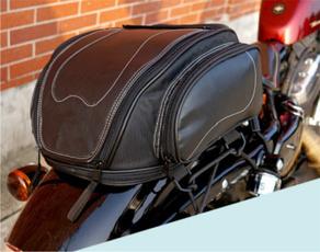 motorcycleaccessorie, motorcyclerearseatbag, helmetbag, motorcycleluggagebag