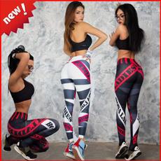 Jeans, Leggings, Fashion, Yoga