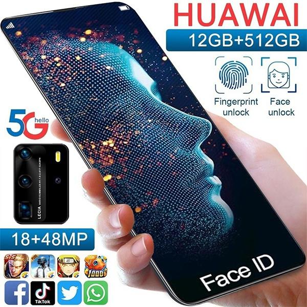 huaweip30pro, Smartphones, Mobile, huaweimate30