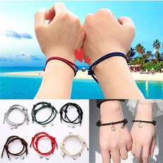 Rope, Love, Jewelry, Gifts