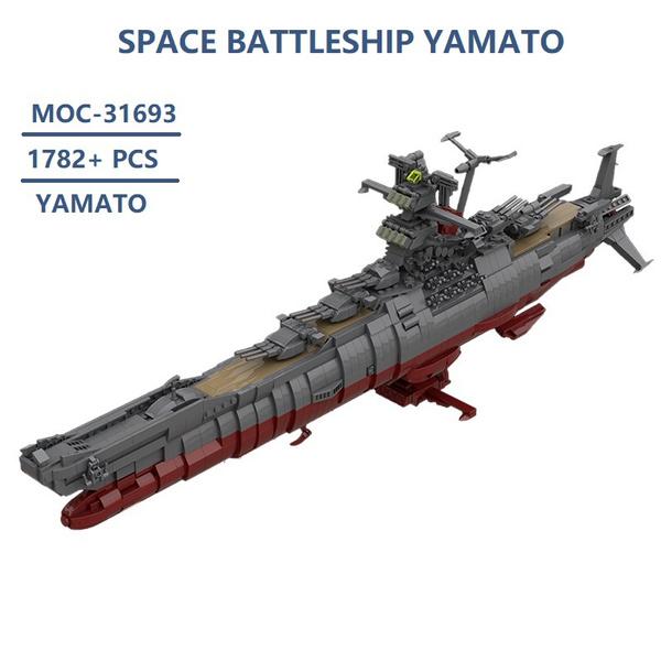 cruiser, Space, battleship, instruction