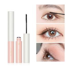 eye, Beauty, Extension, Waterproof