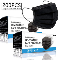 Face Mask, dustmask, surgicalmask, disposablefacemask