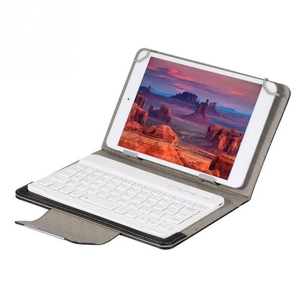 case, tabletholder, Tablets, Laptop