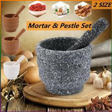 Kitchen & Dining, grinder, Home & Living, Herb