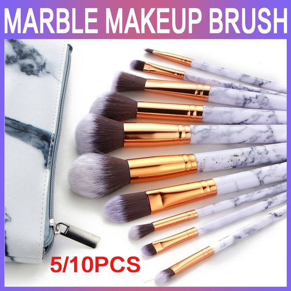 Cosmetic Brush, Makeup, Beauty, Tool